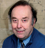 Curtis (1939-2008)